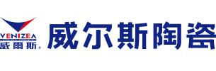 浙江嘉兴威尔斯陶瓷 黄荣灿
