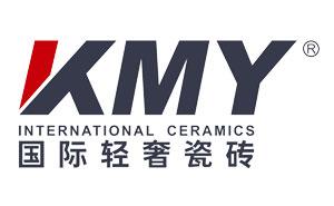 KMY国际轻奢瓷砖 福州经销商 陈龙
