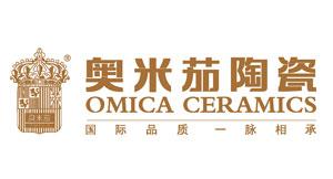 陶瓷品牌_奥米茄陶瓷