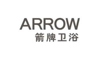 ARROW箭牌卫浴