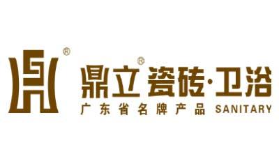 陶瓷一线品牌