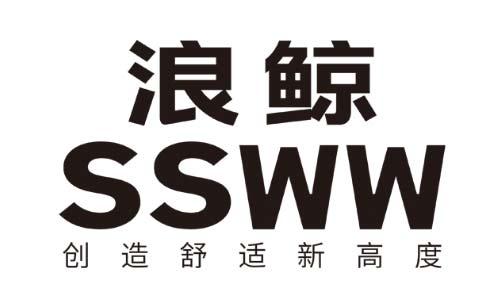 卫浴十大品牌_浪鲸卫浴