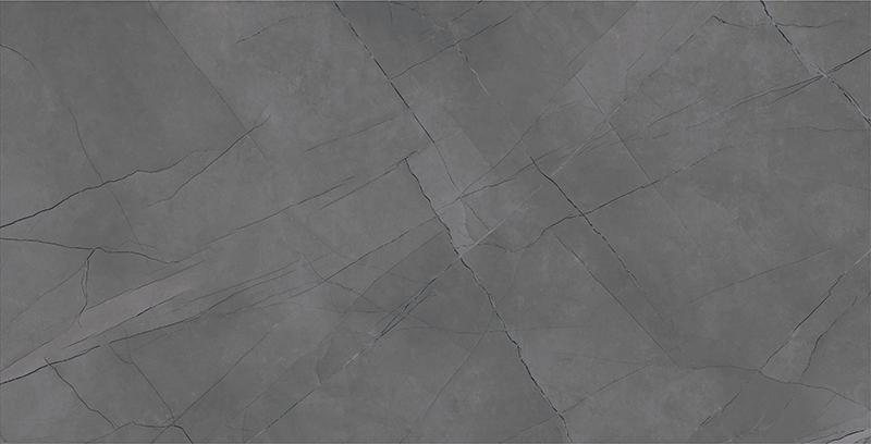 兴辉陶瓷600*1200mm瓷砖
