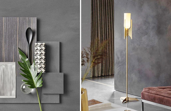 佛山陶瓷KMY国际轻奢瓷砖