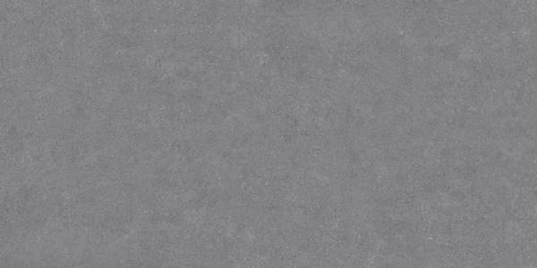 佛山陶瓷KMY现代仿古天星石