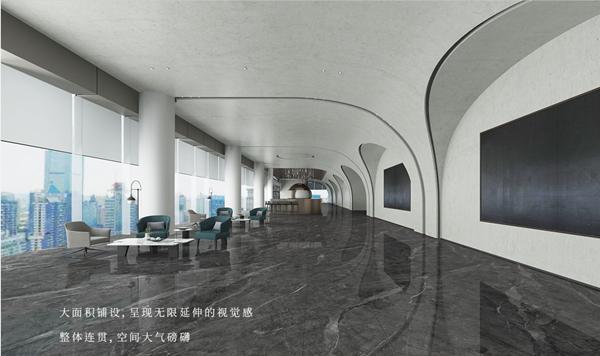 宏宇750*1500mm大板瓷砖