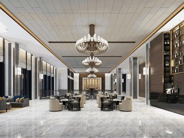 陶瓷十大品牌KMY国际轻奢瓷砖750*1500mm大板