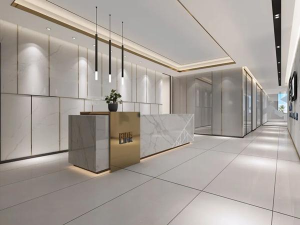 陶瓷十大品牌欧福莱I-MAX750*1500大板系列