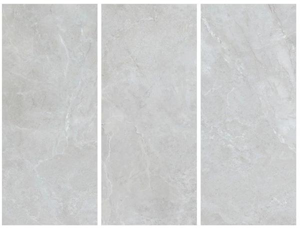 KMY国际轻奢瓷砖600*1200mm