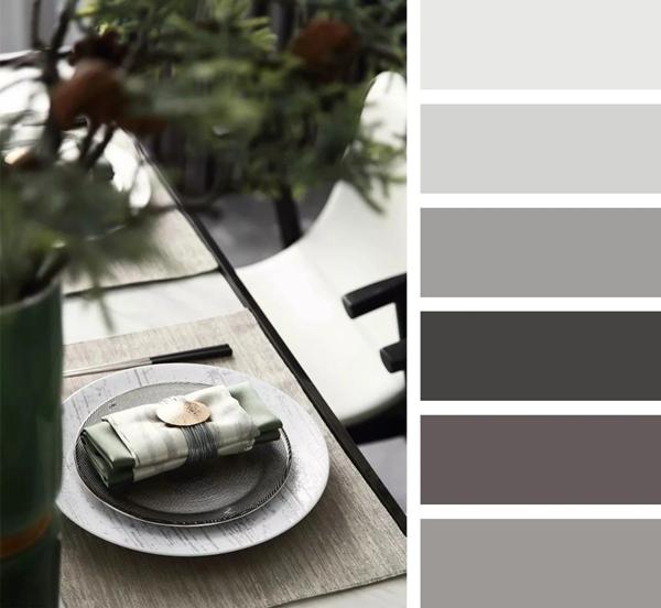 陶瓷十大品牌东鹏瓷砖900*1800mm高级灰大岩板