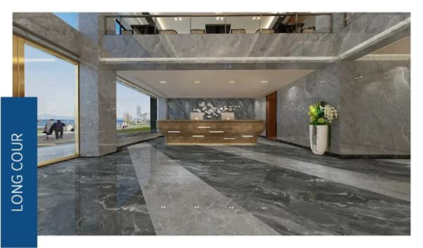 750*1500大板瓷砖