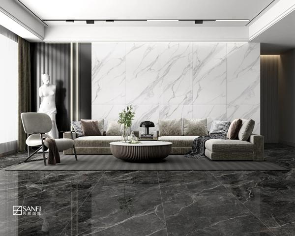 750*1500大板瓷砖上墙