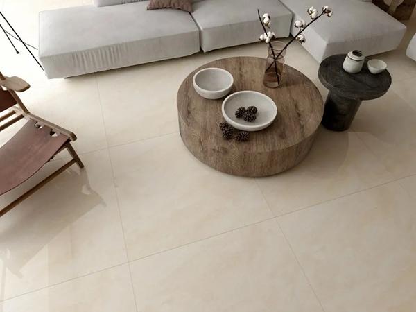 陶瓷十大品牌
