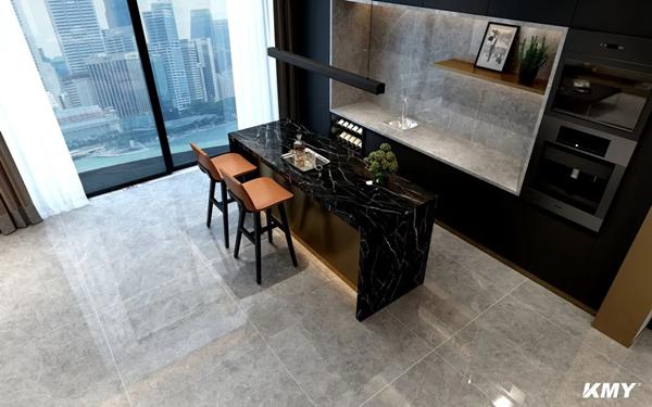 KMY大板900*1800瓷砖