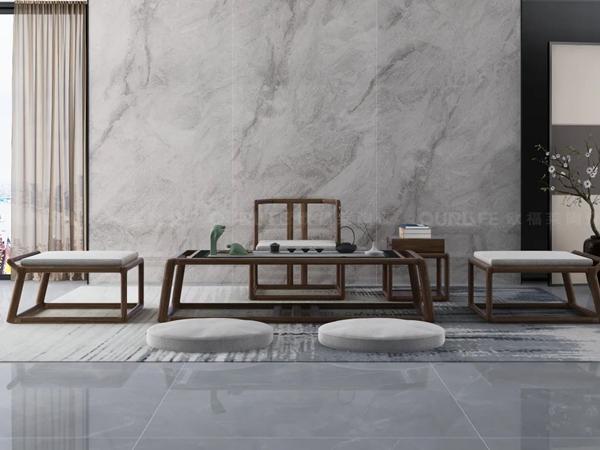 欧福莱陶瓷
