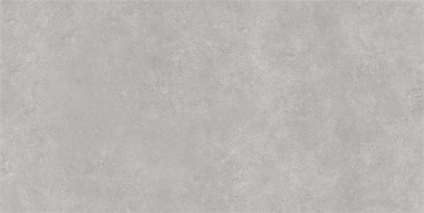 瓷砖十大品牌