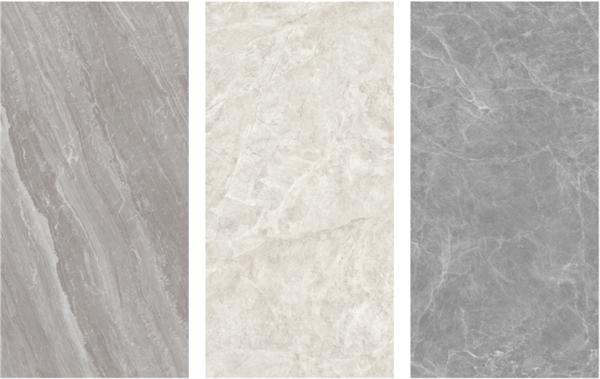 KMY国际轻奢瓷砖900*1800mm大岩板