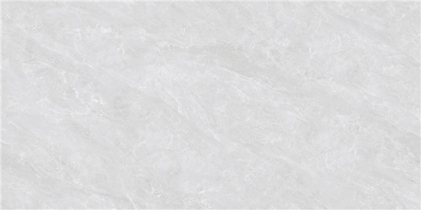 KMY国际轻奢瓷砖新品400*800大理石瓷砖莱茵灰