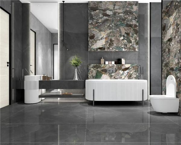 瓷砖十大品牌威尔斯布拉诺系列750*1500mm新品