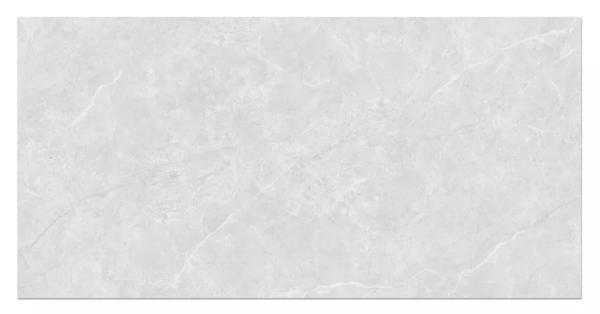 陶瓷十大品牌KMY国际轻奢瓷砖750*1500大岩板