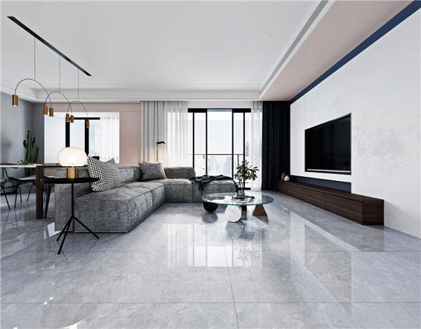 2021客厅设计