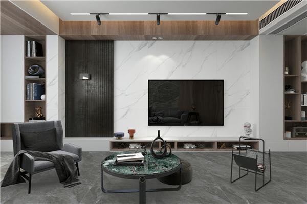 新润成瓷砖750*1500mm星钻石新品,构筑美好的家