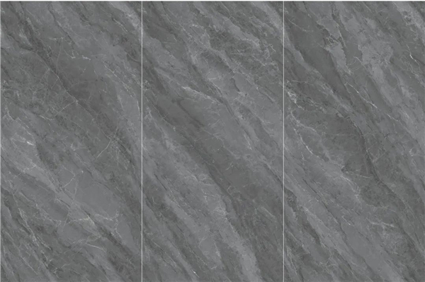 750*1500mm岩板瓷砖