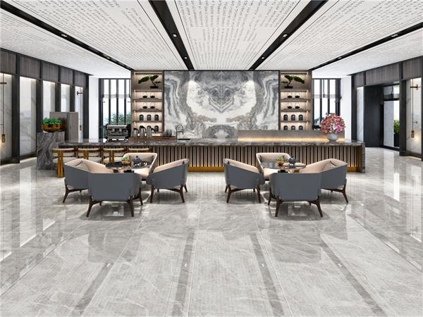 瓷砖十大品牌有哪些,瓷砖品牌最新排名