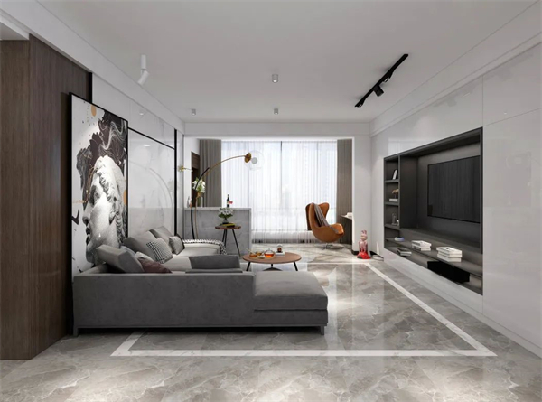 家装瓷砖怎样选