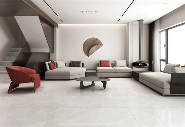 家装最常见的风格,冠军磁砖怎么样