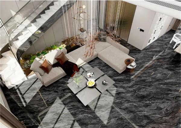 KMY国际轻奢瓷砖900*1800mm大板印象系列