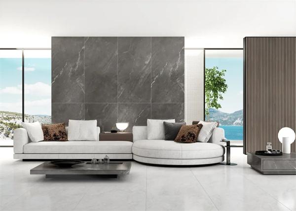 威尔斯900x1800mm大地系列岩板