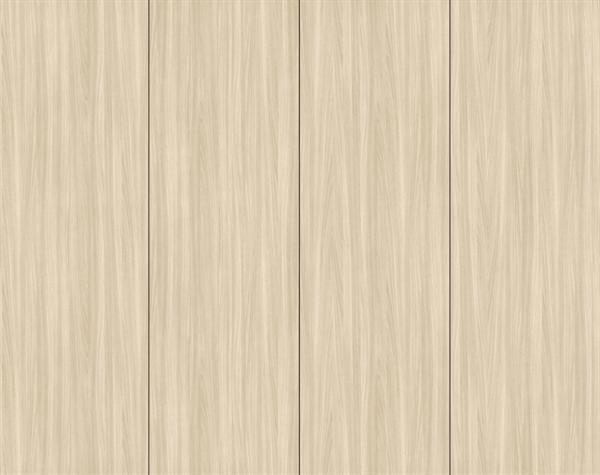 壹加壹源木系列800*2600尤加利岩板