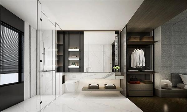 KMY国际轻奢瓷砖600*1200mm威尔逊白中板